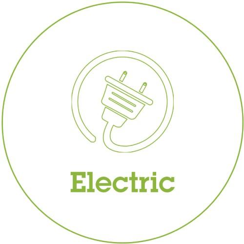 La voiture électrique, c'est l'avenir