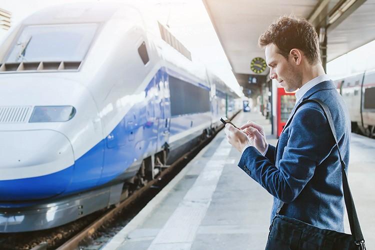 transport en commun, politique mobilité