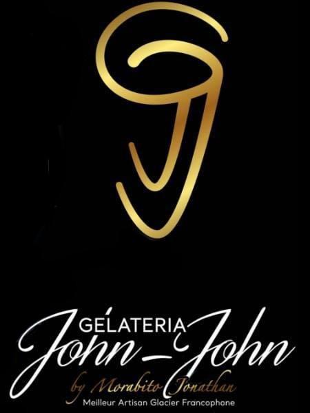 Gelateria John-John