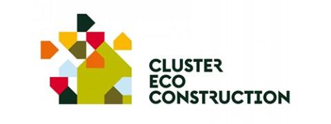 logo-cluster-eco-construction