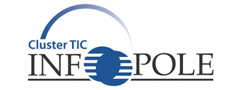 logo-infopole-cluster-tic