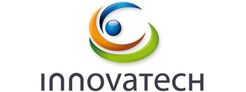 logo-innovatech