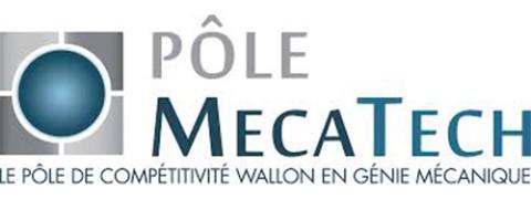 logo-pole-mecatech