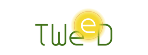 logo-tweed