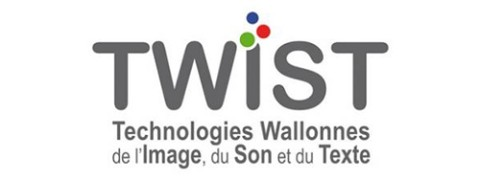logo-twist