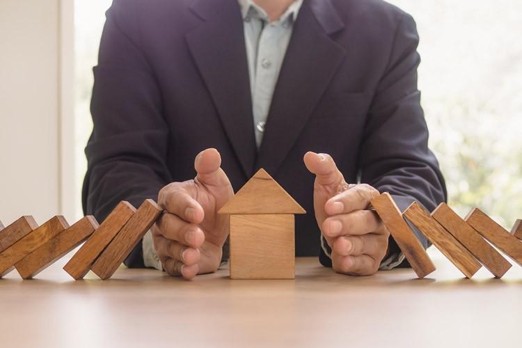 Assurance solde d'emprunt pour entrepreneurs