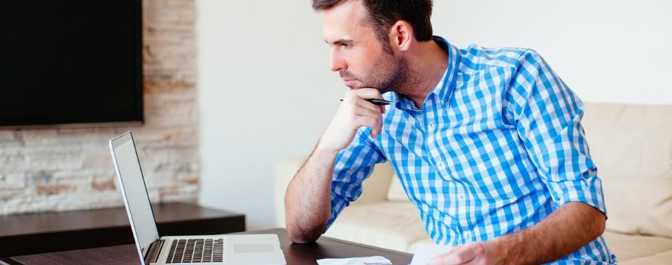 fiscaal-juridische Kmo-advies in begrijpelijke taal