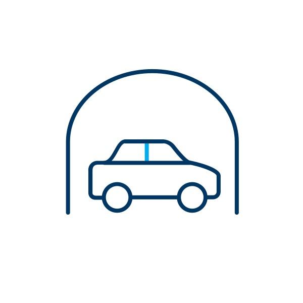 assurance omnium auto