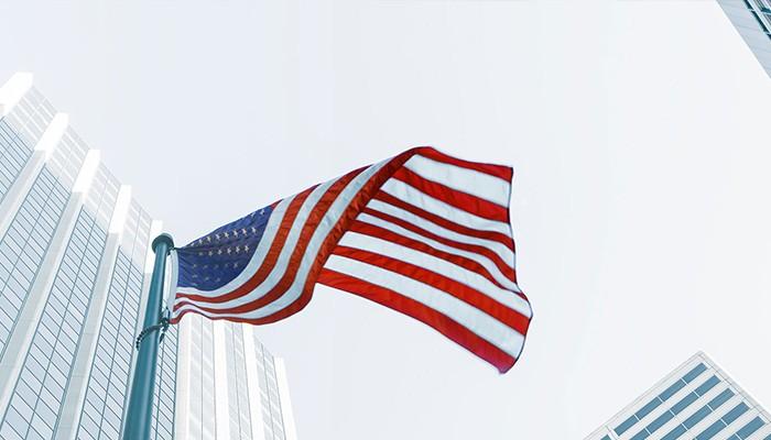 Amérique États-Unis