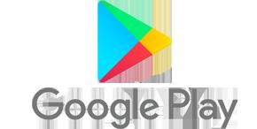 CBC Mobile Google Play