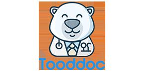 Tooddoc : L'application dédiée aux urgences médicales