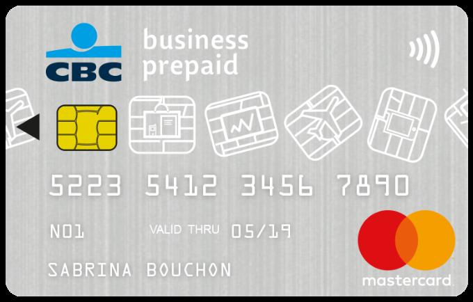 CBC_cartes-global-27mars