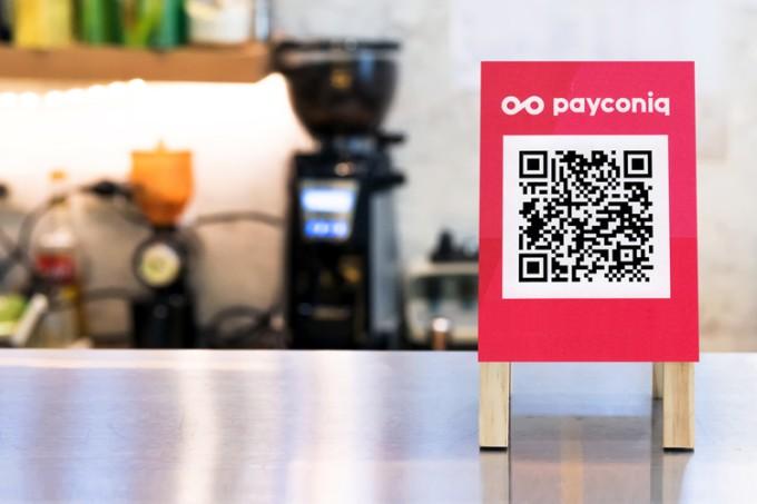 Comment payer en mobile avec votre smartphone?