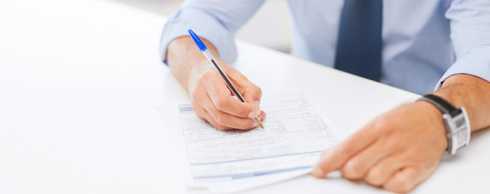 Quand est-il utile de rédiger un testament?