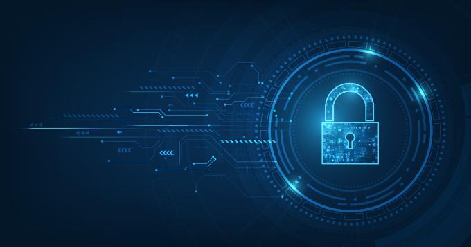 Votre coffre-fort digital: toutes vos données importantes toujours sous la main