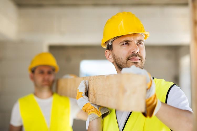 Acheter ou faire construire une habitation