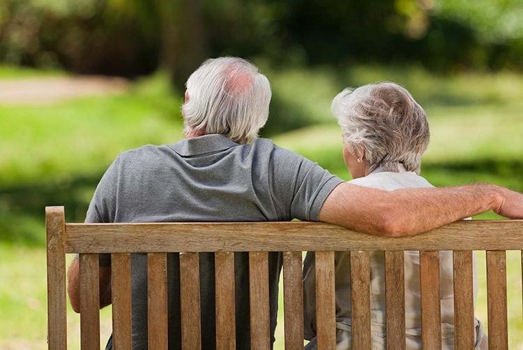 assurance résidence-services