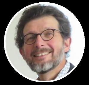 Renaud Tockert, Administrateur délégué de CAP48