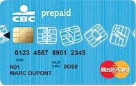 Carte de crédit pour étudiants